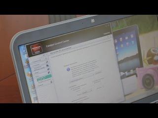 Обзор ноутбука Dell Inspiron 5520