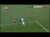 Адам Салаи видео гол. Аугсбург - Майнц. Чемпионат Германии по футболу 21 тур. Footballer.name